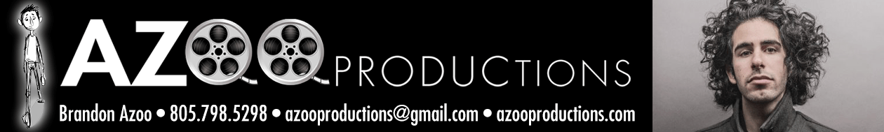 Azoo Productions